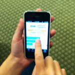 Reflections on the ASAE App
