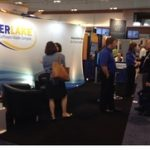 Expo Floor Sees More Prepared Attendees in 2014
