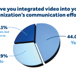 5 Recommendations for a Winning Communications Strategy