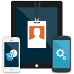15 Mobile Apps Every Event Organizer or Attendee Can Use