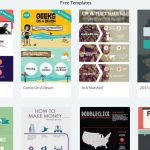 How to Create Infographics That Will Engage Members