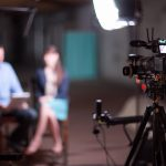 Harnessing the Power of Video