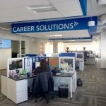 5 Simple Career Center Best Practices