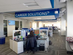 Improving your association's career center is easy with these seven simple tips.