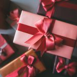 'Tis the Season for Gifting Your Members