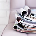 Taking Your Member Magazine From Good to Great: Part 1