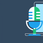 6 Tips to Delivering a Successful Webinar