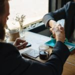 5 Reasons Your Association's Dream Team Should Include Third-Party Partners