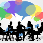 Tips for Conducting a Successful Focus Group