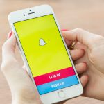 5 Ways to Use Snapchat for Events