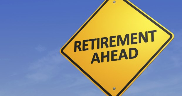 Baby Boomers are retiring at a record pace