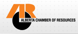 alberta-chamber-of-resources-logo