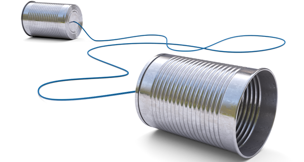 tin-can-telephone-does-your-ams-need-to-sync-with-your-financial-software