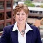 Patti Costello, M-CHEST, Association for the Healthcare Environment