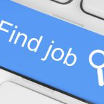7 Keys to Unlocking Your Online Career Center's Potential