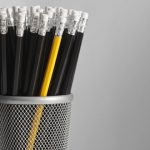 Your Brand is Your Association's Lifeblood