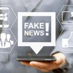 Association Advocacy Thrives in 'Fake News' Era