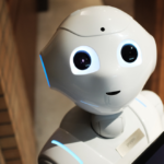 There's Nothing Artificial about the Intelligence AI Can Offer Associations