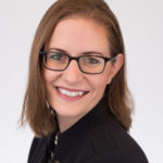 You're Never Too Young to Conquer New Challenges: Christina McCoy, CAE