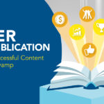 Webinar: The Power of Your Publication