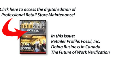 In online media, such as a newsletter or website, prominently link to the digital edition of the magazine (don't make members look for it) and refer to what exciting editorial will be featured in upcoming issues.