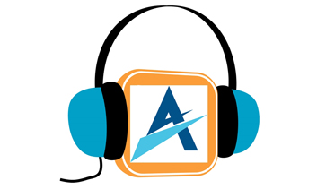 Check out The Asosciation Adviser Podcast on Soundcloud, iTunes, or Google Play.