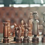 Why Association Boards Must Step Back from Strategy: Part I