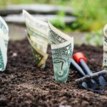 #ASAE18 Deep Dive: Are You Leaving Money on the Table?