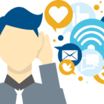 Balancing Traditional and Trending Member Communications