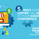 Webinar: Five Ways Your Career Center Can Add Value to Your Association's Conference