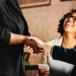 How to Promote Your Career Center and Generate Additional Revenue at Your Onsite Event