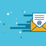 Email Marketing: The Workhorse of Online Communications
