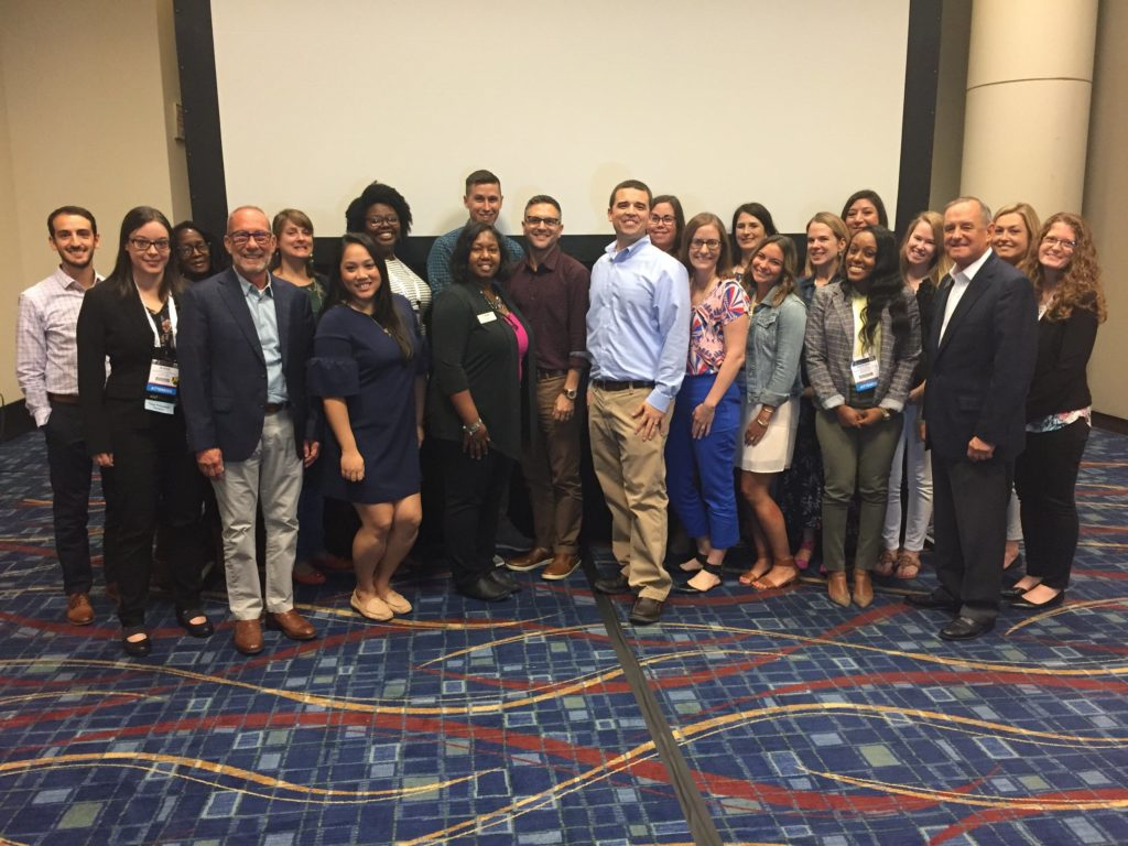 ASAE Young Professionals Committee