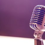 Podcast: How to Optimize Membership Management