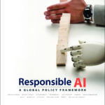 Designing Responsible Artificial Intelligence: Global Guideposts and Standard Setting