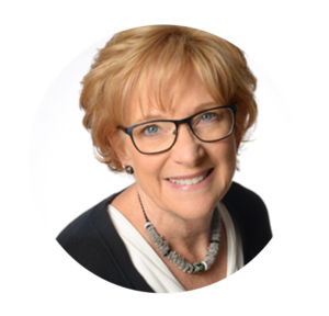 Betsy Piper/Bach, JD, CFP, CIMA; ASAE: The Center for Association Leadership