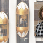 How One Association Professional Rose to the Top: Alesa McArthur, MBA, CMP, National Association of Elevator Contractors