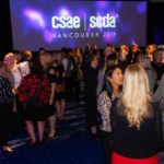 Association leaders in Canada converged in Vancouver for CSAE's Associations: Decoded