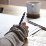 Enhance Your Online Career Center with These Fresh Career Content Ideas