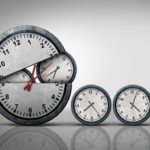 Where to Find the Time for Advocacy