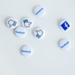 Why Your Facebook Ads Keep Failing