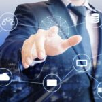 How to Onboard to a New Association Management Software Platform