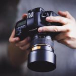 Picture Perfect: Tips for Taking Great Event Photos