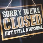 Reconciling Revenue with Health: How to Successfully Navigate Event Cancellations