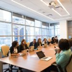 Know Your ABCs: Associations Benefit from Committees