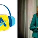 Podcast: How to Welcome New Members to Your Association Home
