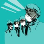 Case Study: How ACEP Directed 100,000 Messages to Congress about PPE Shortages