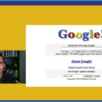 Innovation through Culture Stories at Google