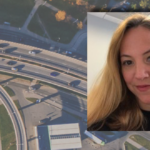 Members on Her Mind: Colleen Agan, Institute of Transportation Engineers