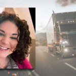 Rethinking from Scratch to Better Deliver for Members: Emily Crane, Georgia Motor Trucking Association